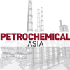 Petrochemical Asia 2013