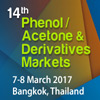 14th Phenol/Acetone & Derivatives Markets