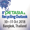 8th PETAsia & Recycling Outlook