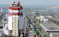 Odessa Port Plant Started Production After Three Months Shutdown