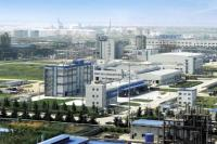 Wacker Silicones: TÜV SÜD Certifies Process for the Production of Silicone Fluids Based on Biomethanol