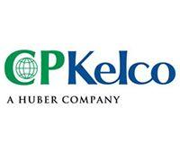 CP Kelco Names PT. Azelis Indonesia Distribusi as New Distributor for Indonesia