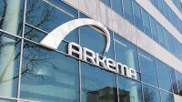 Arkema Starts New Kynar® Fluoropolymer Production Capacities in the United States