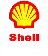 CNOOC and Shell Joint Venture Starts Production at New Petrochemical Units in China