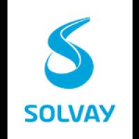 Solvay Launches a High-Performance PVDF Carbon Fiber Composite Evolite F1050 for Demanding Oil and Gas Applications